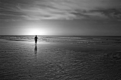 20130826015905-soledad.jpg